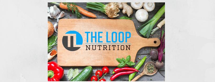 Lifestyle & Nutrition Coaching-Lake Stevens