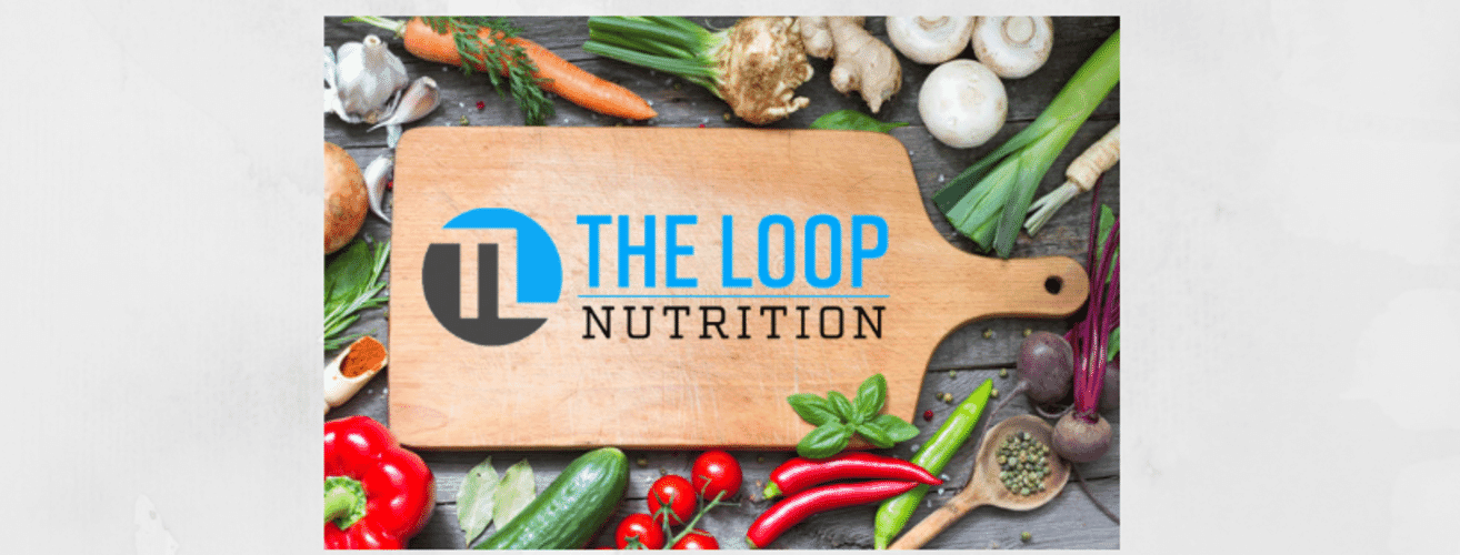 The Loop Fitness Lifestyle & Nutrition Coaching-Lake Stevens