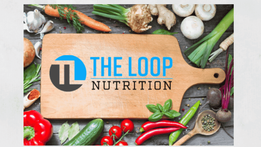 The Loop Fitness Nutrition Coaching