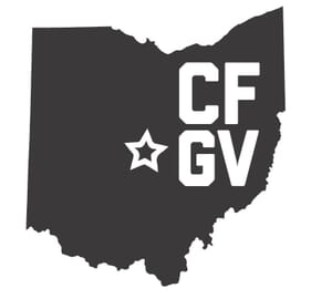 CrossFit Grandview Logo