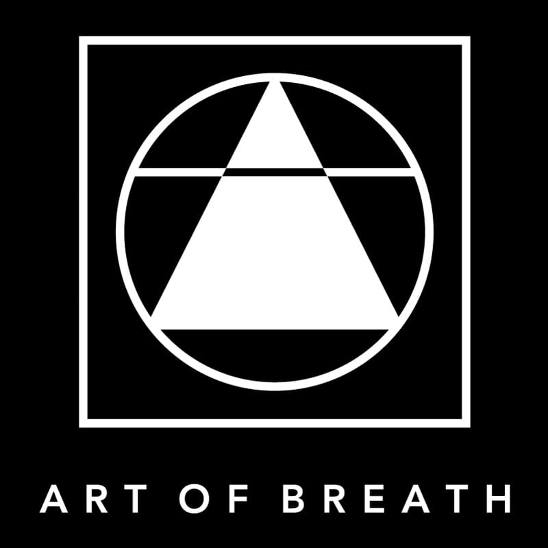 Art of Breath Clinic coming to OPEX Franklin!