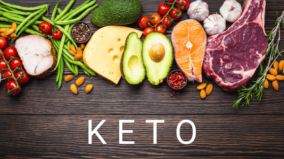 Is Keto the Answer for You?