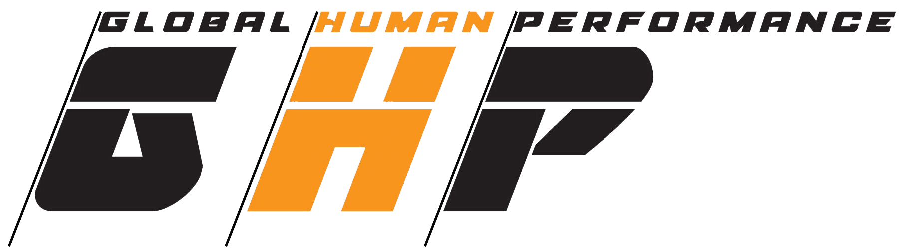 Global Human Performance Logo