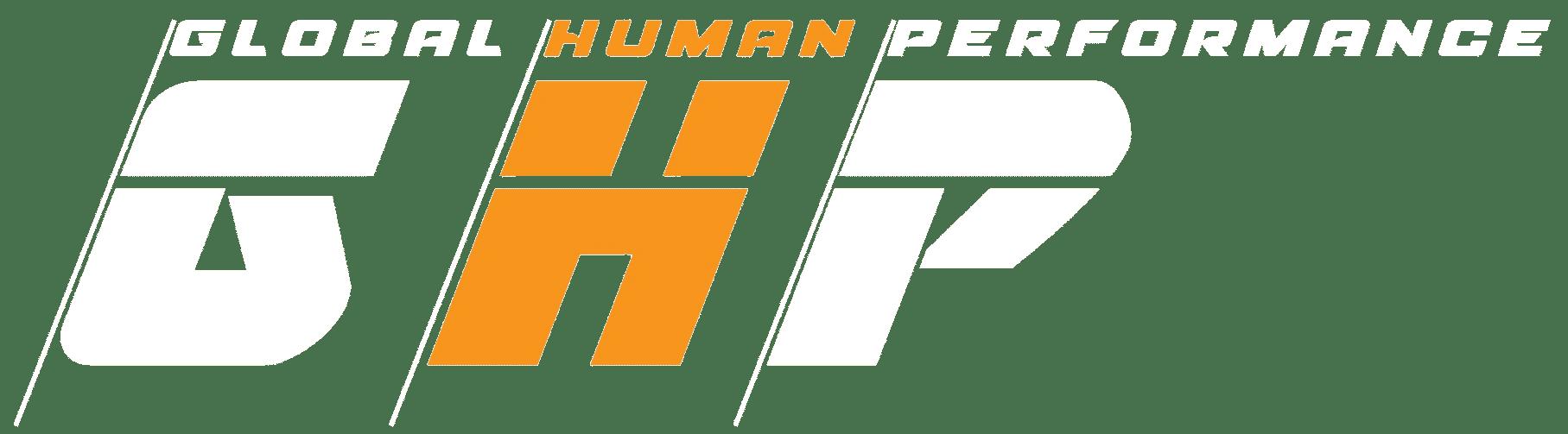Global Human Performance Logo