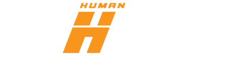 Global Human Performance