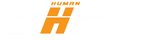 Global Human Performance