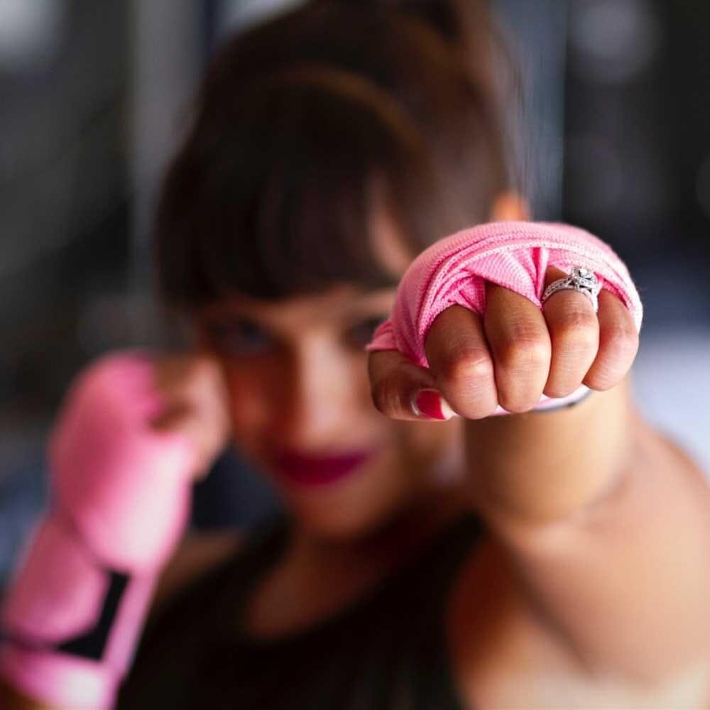 BoxingFit