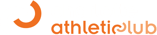 Charlotte Athletic Club Logo