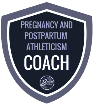 OPEX South Lake | Pregnancy / Postpartum Certified