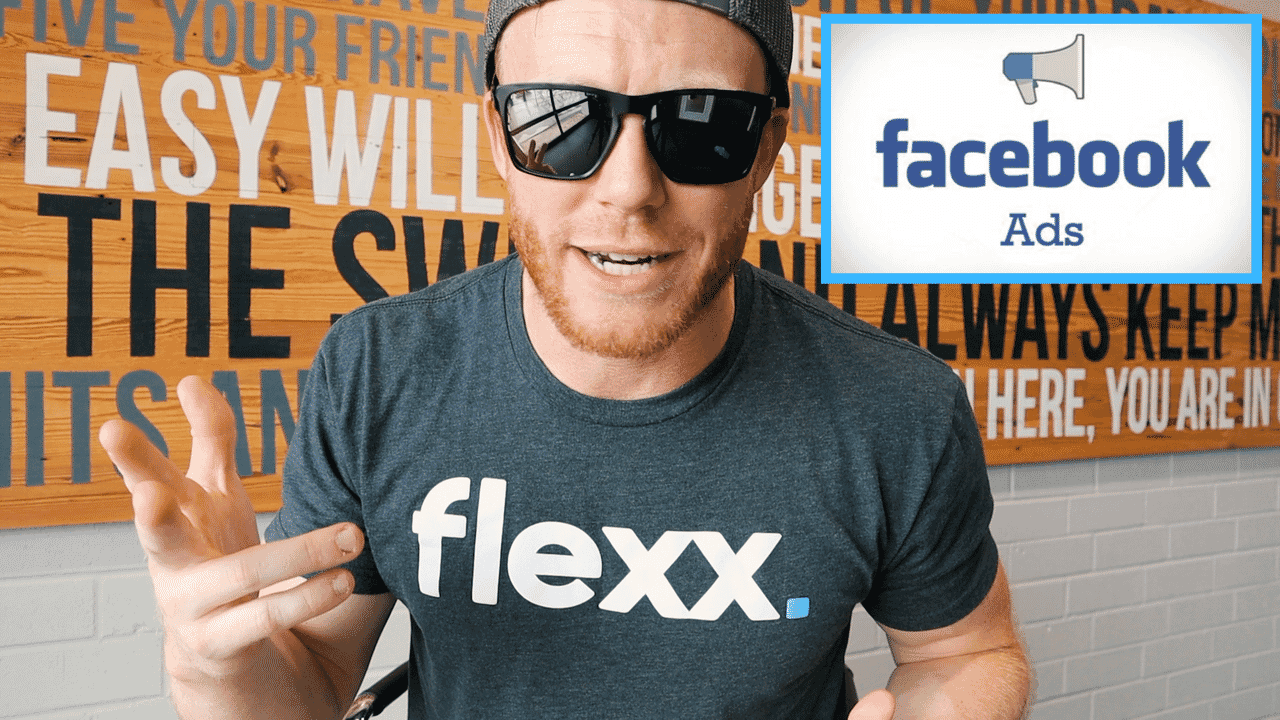 WTF Gym Talk | HOW TO STEAL YOUR COMPETITORS FACEBOOK ADS