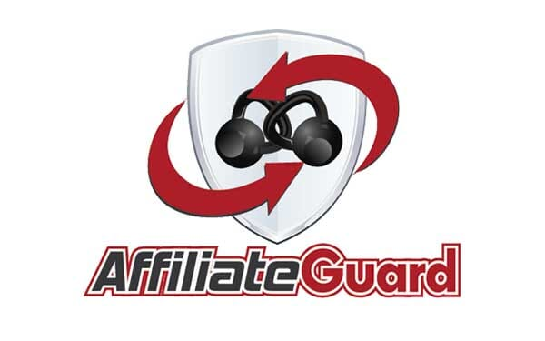Affiliate Guard | Self-made Summit