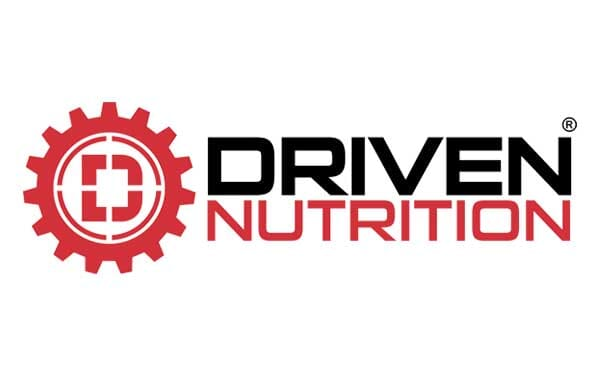 Driven Nutrition | Self-made Summit
