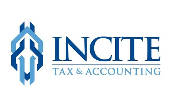 Incite Tax | Self-made Summit