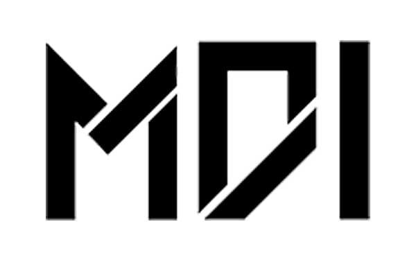 MDI Apparel | Self-made Summit