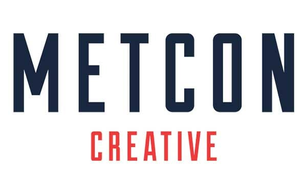 Metcon Creative | Self-made Summit