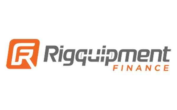 Rigquipment Finance | Self-made Summit