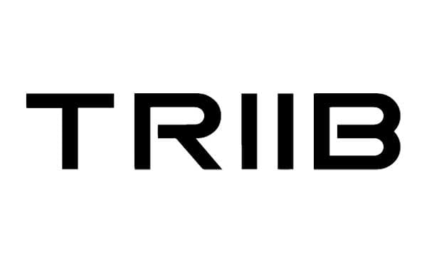 Triib | Self-made Summit