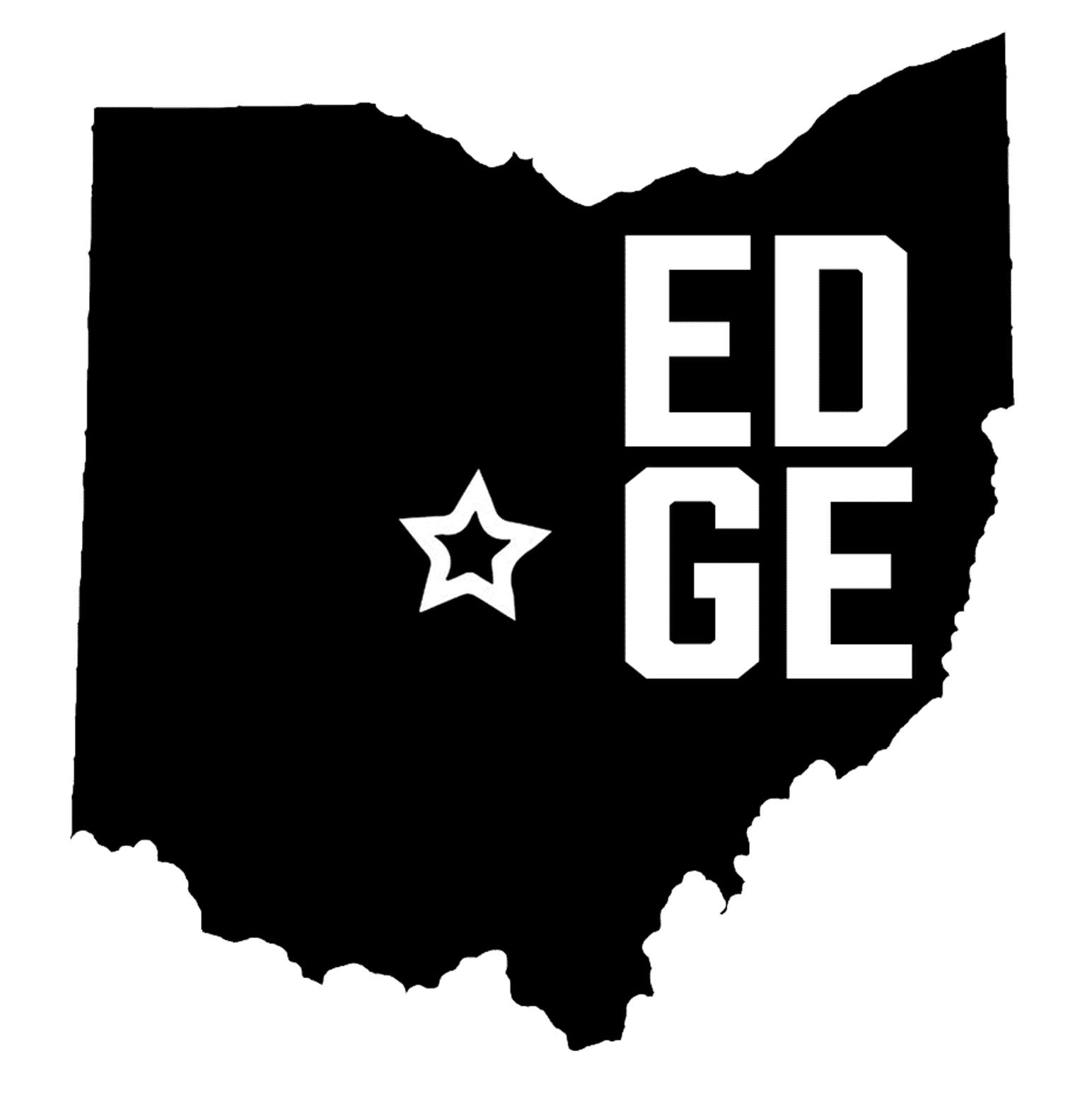 Edge Online Training Logo