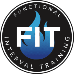 Functional Interval Training Logo