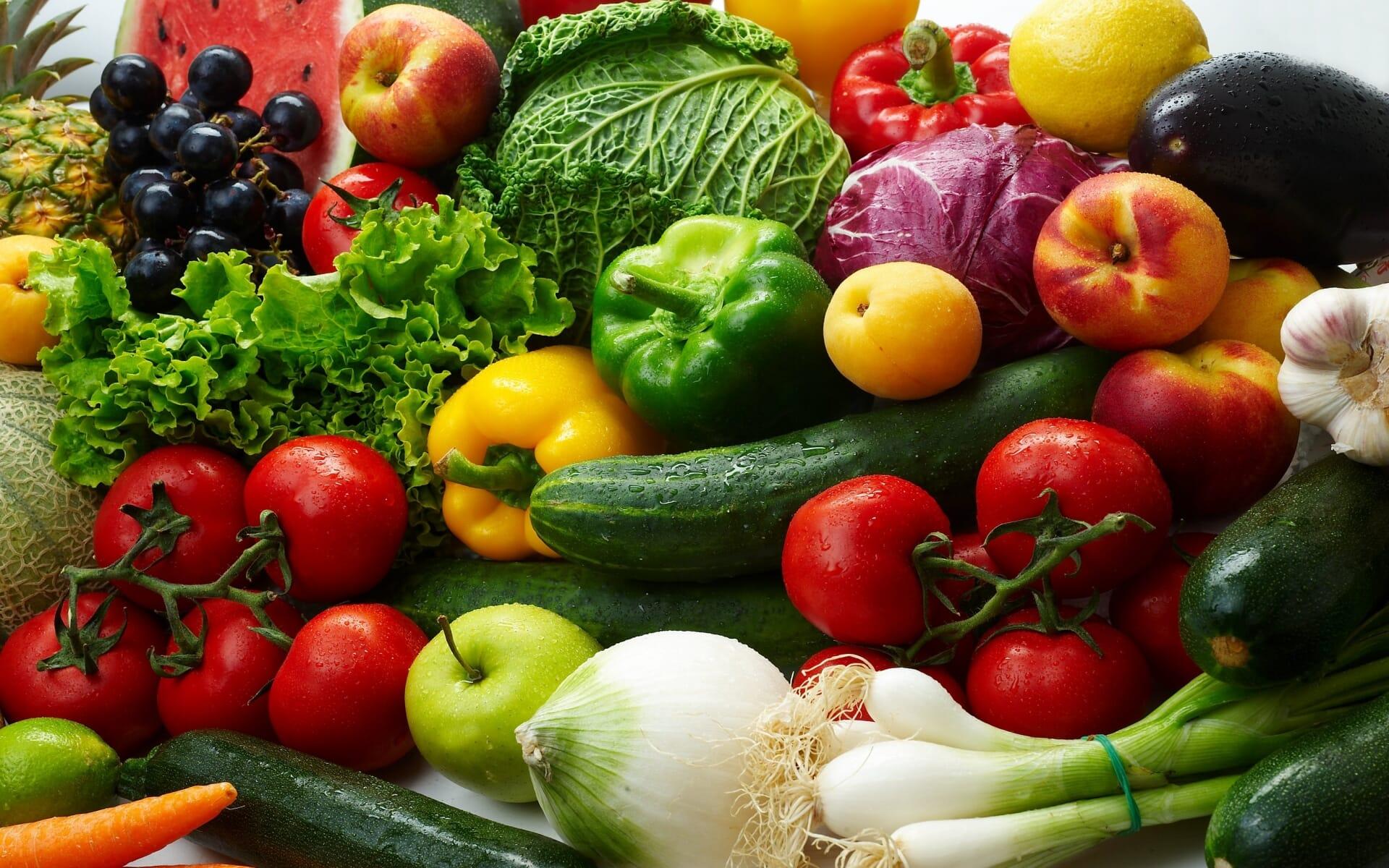 Nutrition Smart=Simple