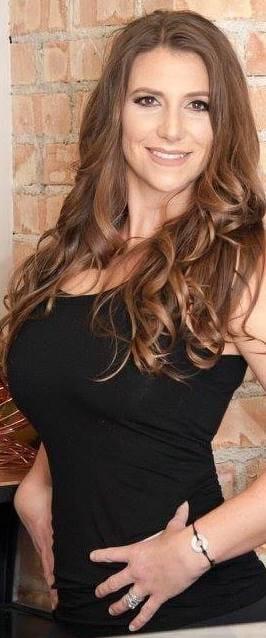 Erin Scheele