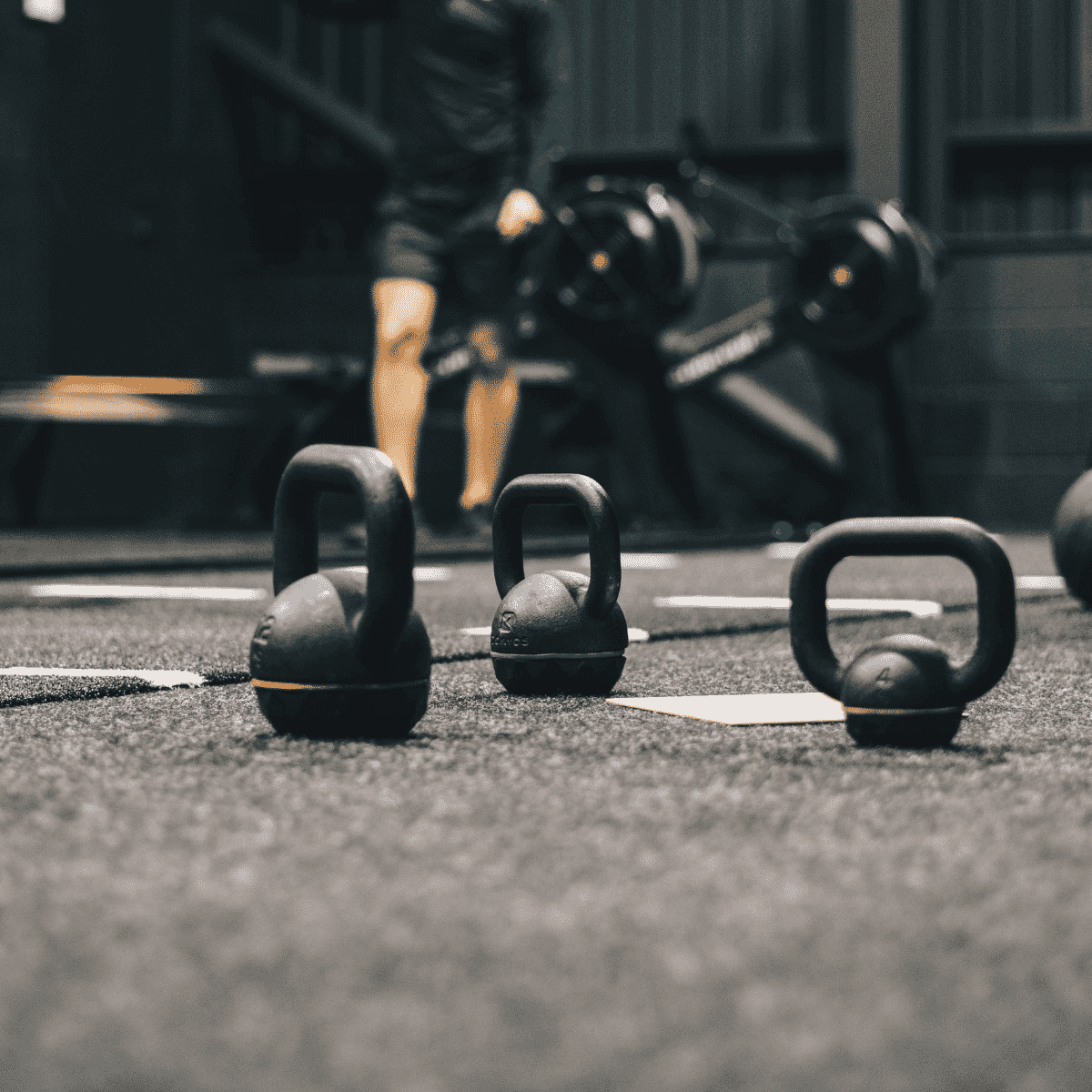 5 Reasons Why Fitness Needs to be Personalized