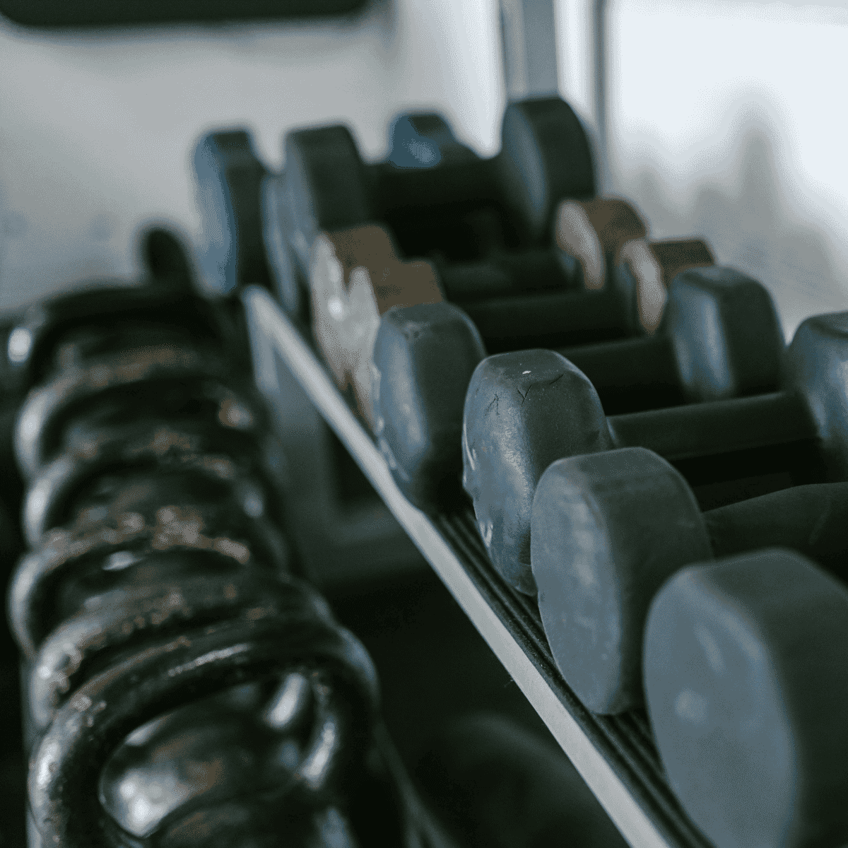 How to Get the Most From Your Workout