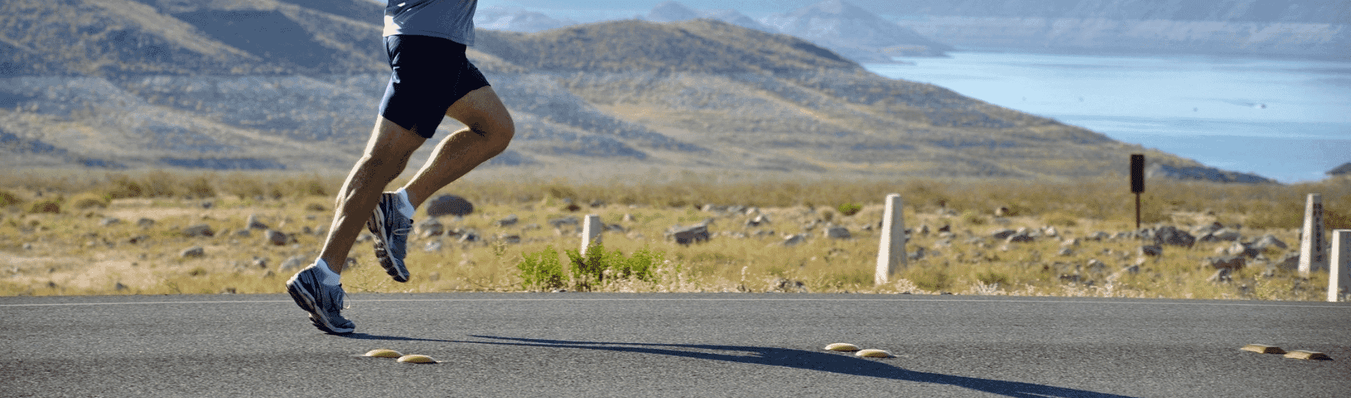 Why We Love Aerobic Training