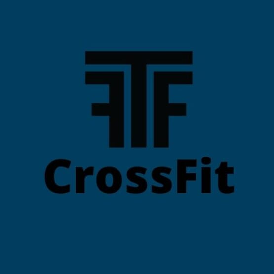 The Fort Fitness TFF CrossFit