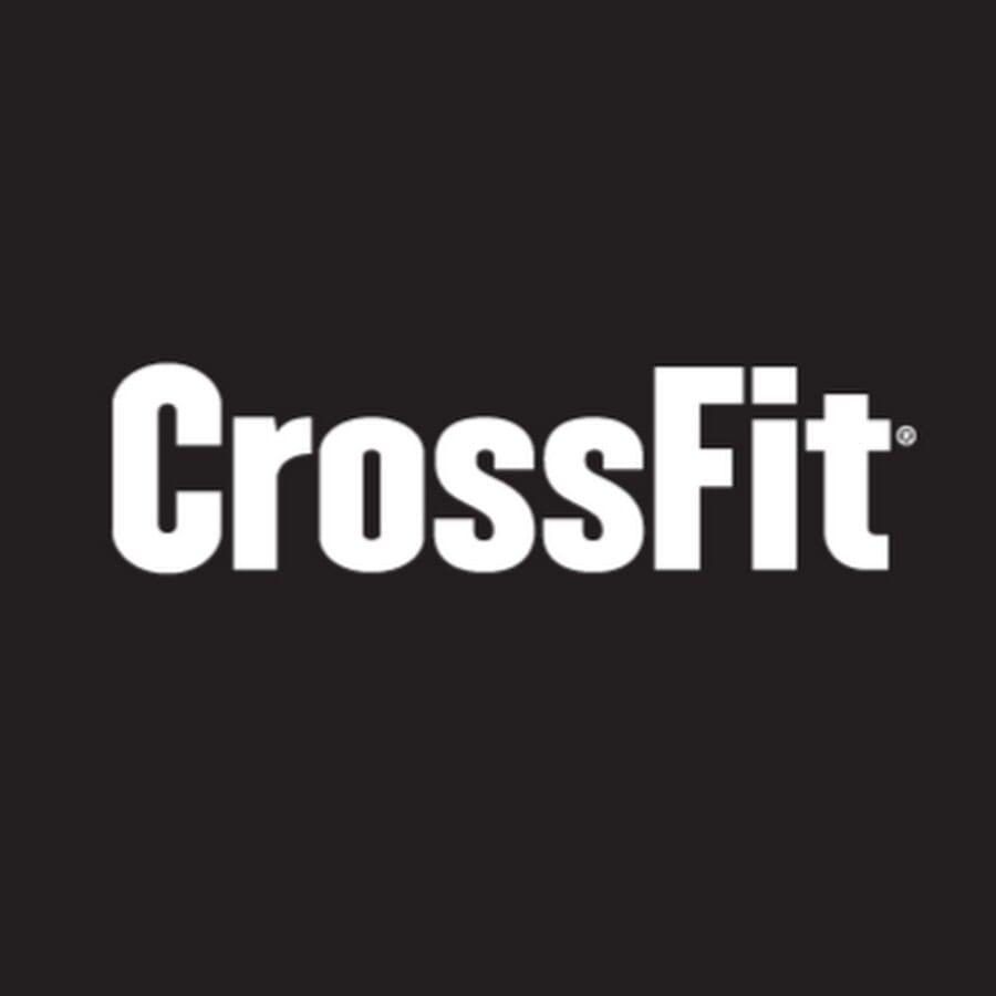 TFF CrossFit Founder's Club