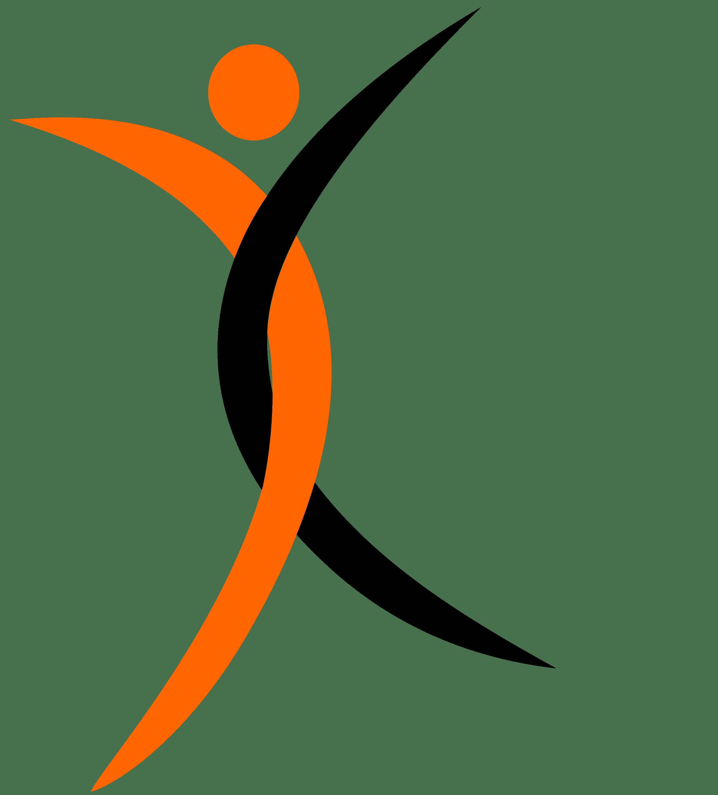 Creative Health and Spine Logo