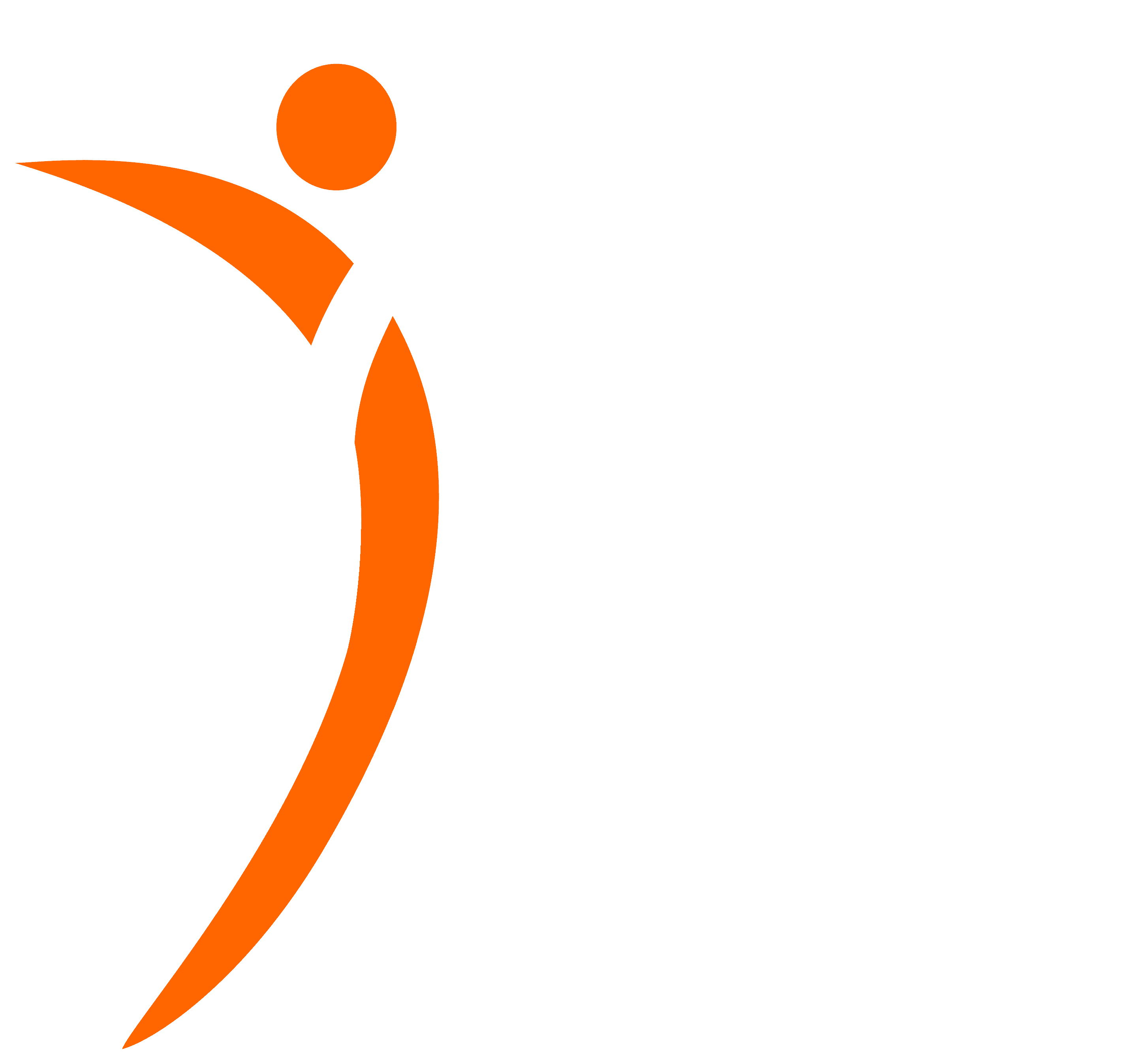 Creative Health and Spine