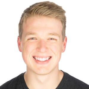 Tyler Villarreal