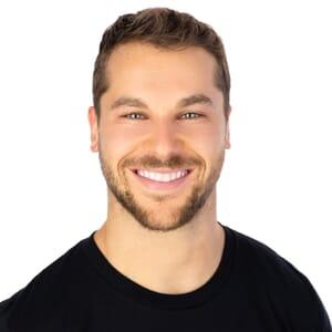 Adam Fetter