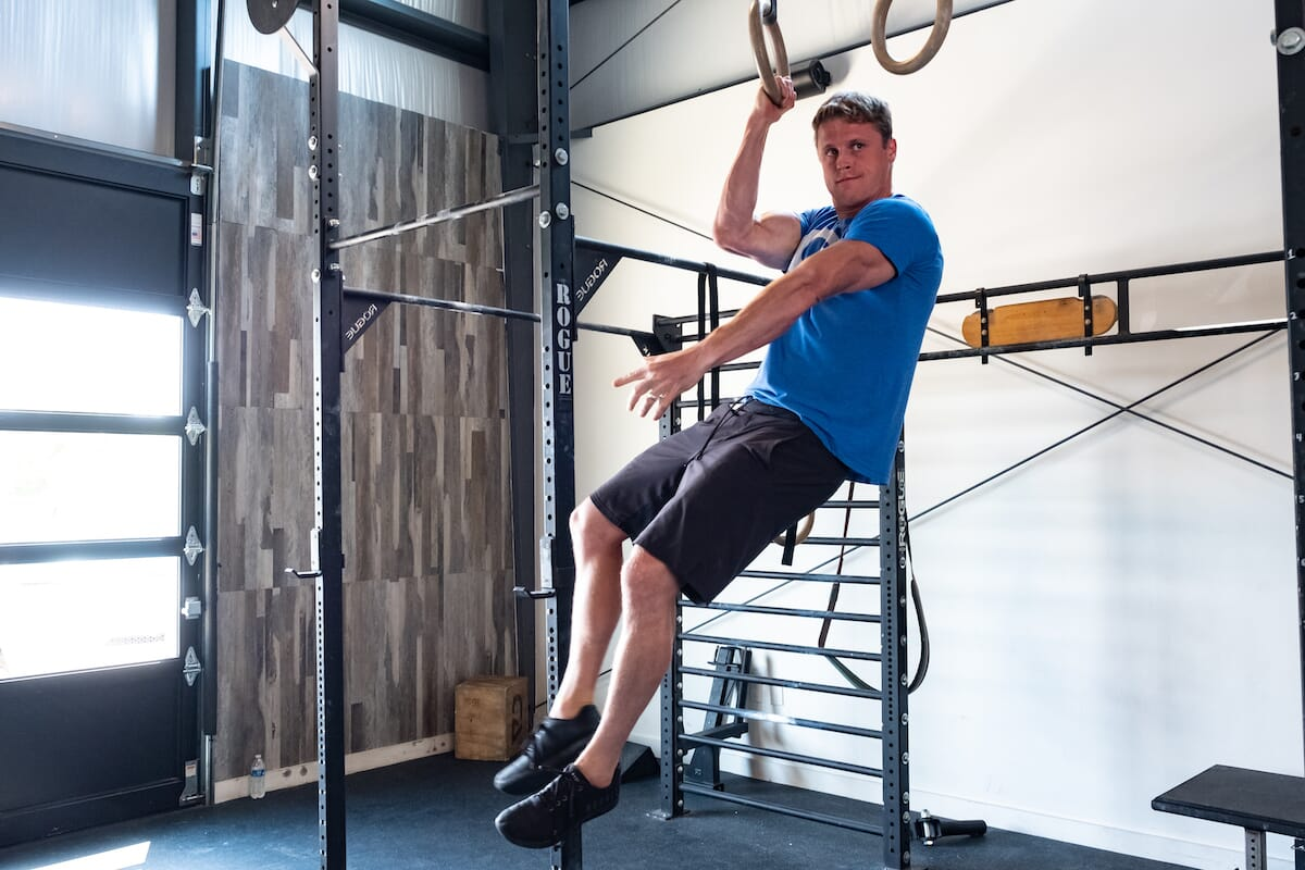 8 Lessons Learned Dropping from 10% to 6% Body Fat | Central Athlete Blog