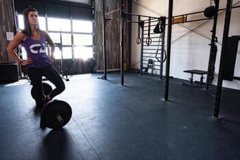 Why Runners Need Strength Training   Central Athlete Blog