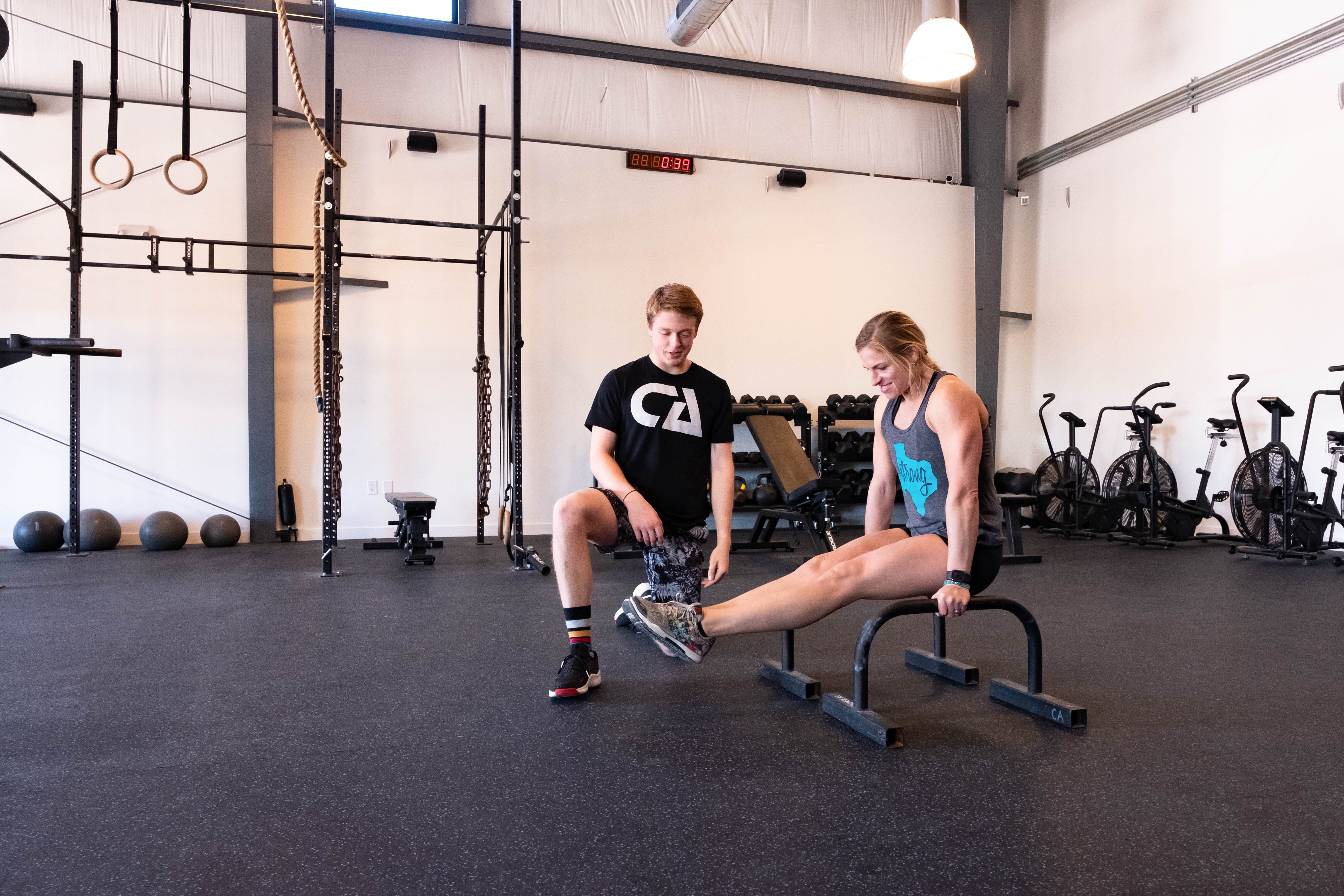 Admirable Central Athlete Alphanode Cool Chair Designs And Ideas Alphanodeonline
