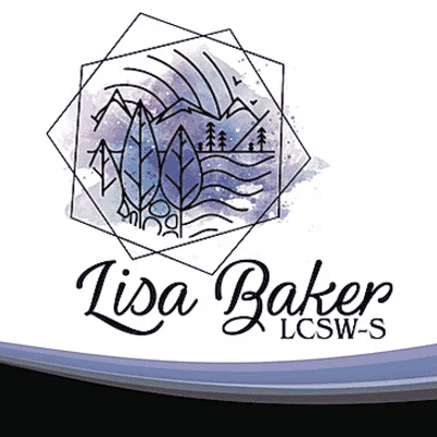 Central Athlete | Q&A: Lisa Baker, LCSW-S