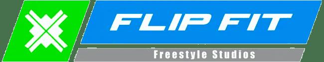FlipFit Logo