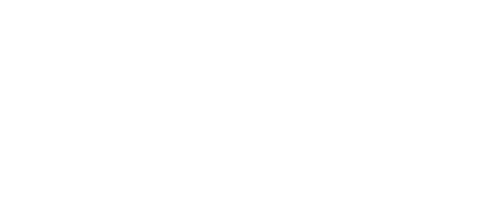 Green Brothers Juice | bloc Partner
