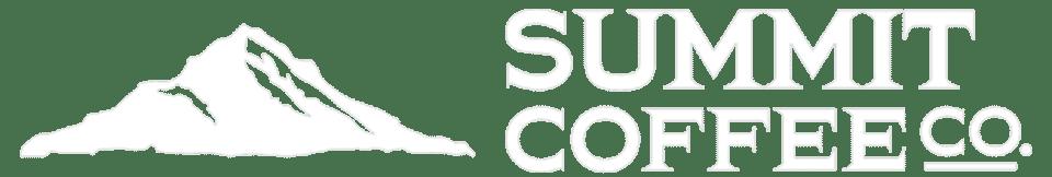 Summit Coffee   bloc Partner