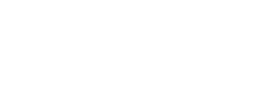 The Suffolk Punch | bloc Partner