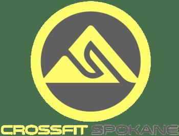 CrossFit Spokane